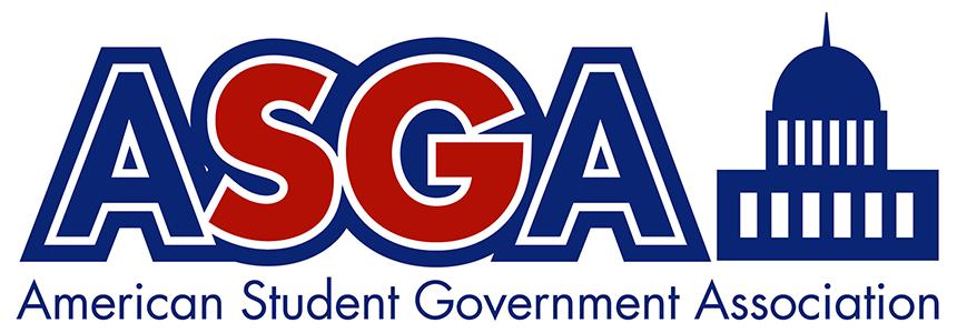 ASGA_logo_color_RGB_300p